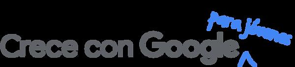 Logo Crece con Google.png