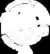 Logo FIE 2020 - Blanco .png