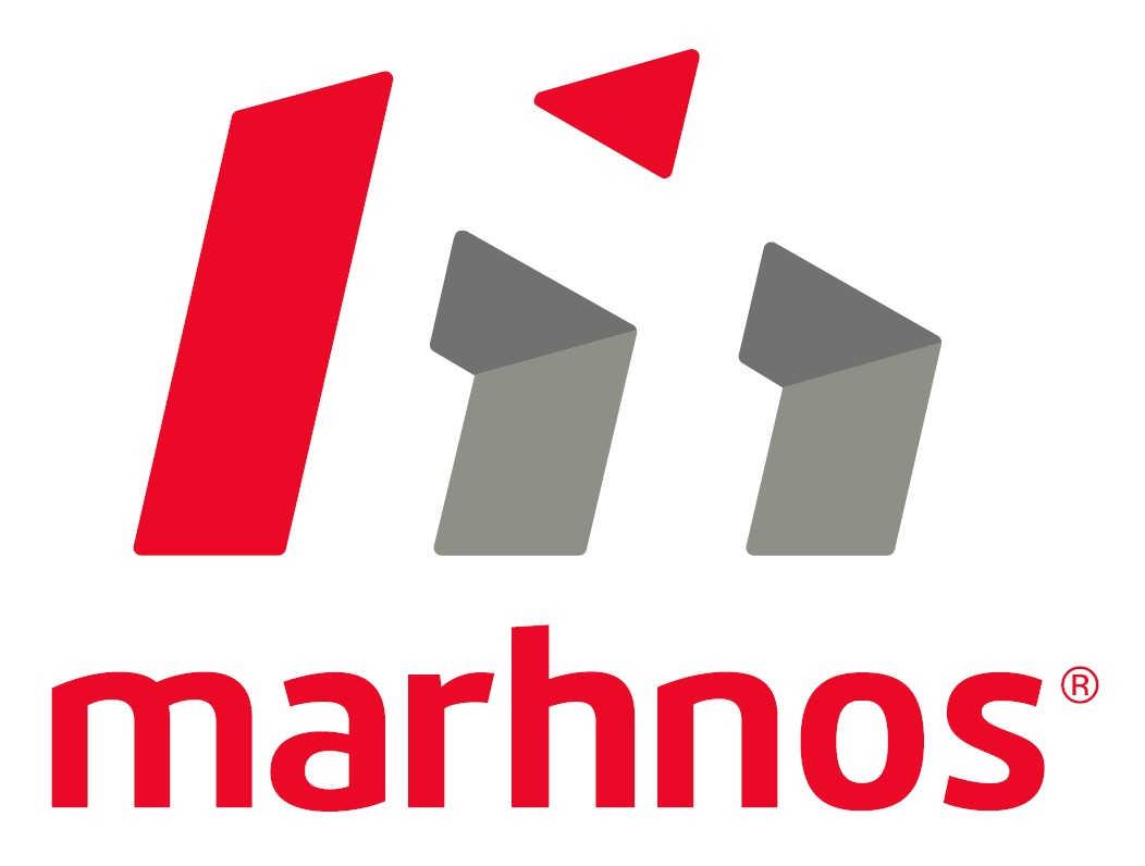 LOGO MARHNOS JPEG.jpg