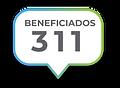 beneficiados edomex.png