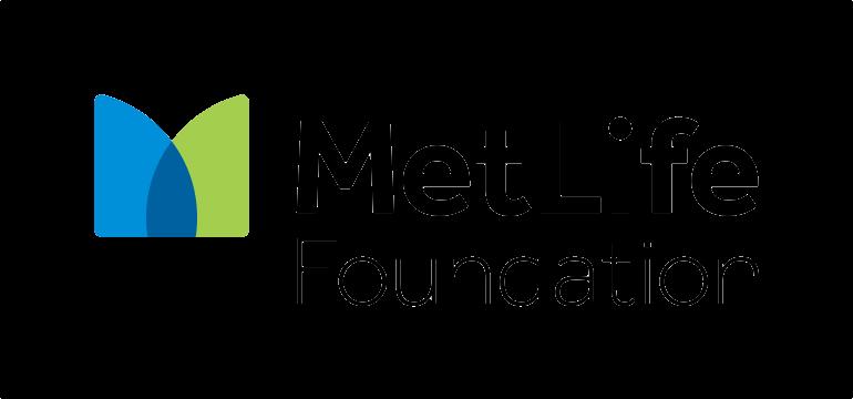 MetLife Fundation - Logo .png