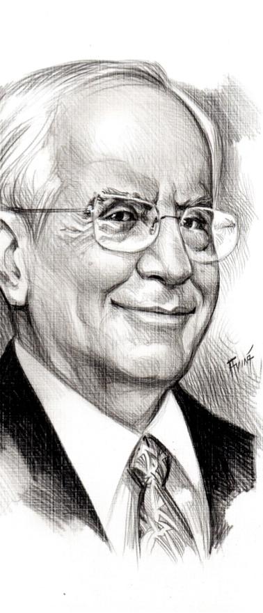 2010 Agustín Irurita Pérez