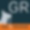 GRDT1-SQUARE1.png