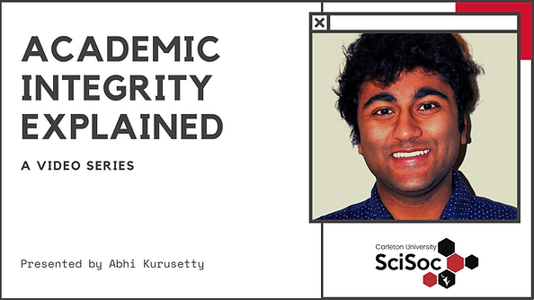 Acadmic Integrity Explained(1).png