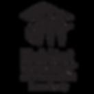 habitat logo 2.png