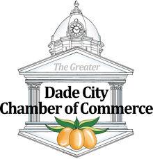 Dade-City-Chamber-logo.jpg
