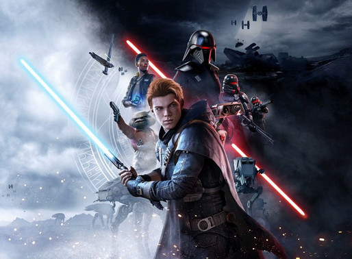 Jedi: Fallen Order II - 5 Hopes for the Sequel and Beyond