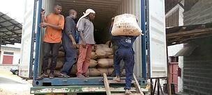 DRCongo_201212_5.jpg