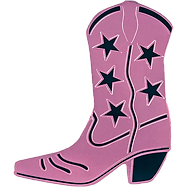 cowgirl boots_edited.png
