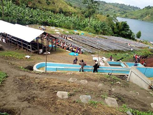 DRCongo_201212_2.jpg