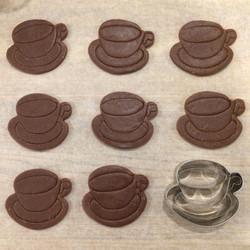 coffeecookies