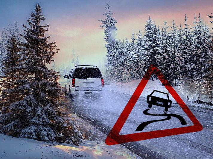 обучение вождению зимой в Москве на марках бмв, мерседес, лексус, бентли, ауди