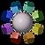 memwris_logo_256x256.png