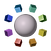 memwris_logo.png