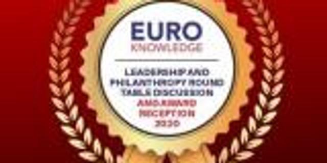 Conferência EuroKnowledge