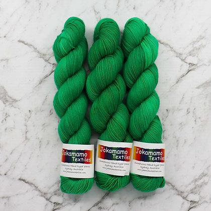 Kermit Merino Nylon Yarn