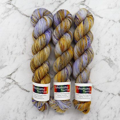 Versailles Merino Nylon Yarn