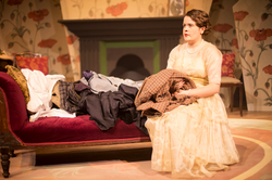 Act 1: Carol Conway