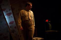 Act 3: Robin Conway