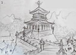 j temple