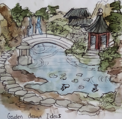 j garden 1