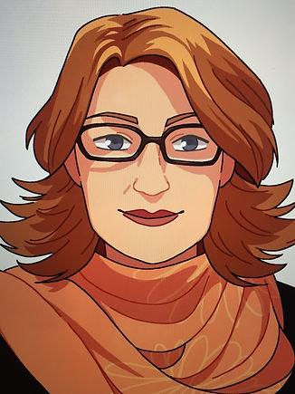 Anime image of Abbey Lane copy 1.jpg