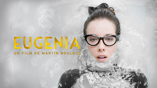 eugenia-amazon-banner-1920x1080.png