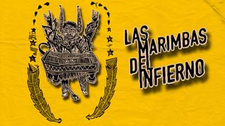 Marimbas Banner English for Amazon.jpg
