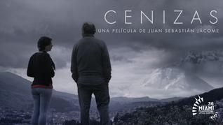 Cenizas_Banner_Amazon_SPA.png