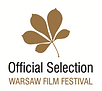 WFF_Official_Selection-02.png