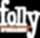 folly-logo-white.png
