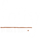 folly-logo-white.png