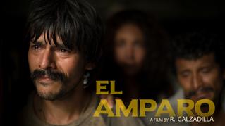 El Amparo 1920x1080 Vimeo Banner.png