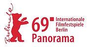 69_IFB_Panorama_red.jpg