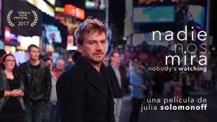 Nadie-banner-1920x1080.jpg