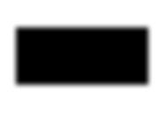 q43_logo1.png