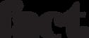 Fact-Logo-200x85px.png
