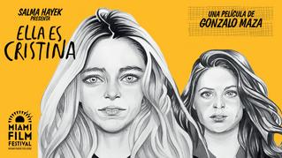 Ella Es Cristina Banner 1920x1080.png