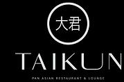 taikun_edited.png