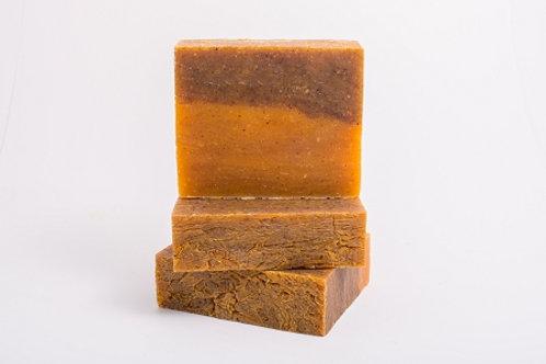 Champak Bloom- Herbal Soap