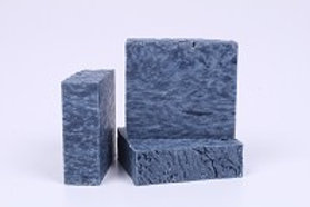 SEASIDE Herbal Soap