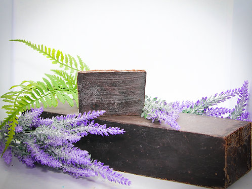 Sweet Dreams Relaxation Soap