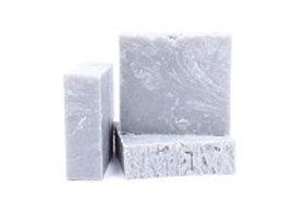 STONE - Herbal Soap