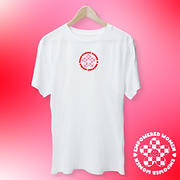 NEW T SHIRT-06.png