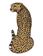 CHEETAH_GIRL_POWER_PEACE-page-001-removebg-preview_edited.png