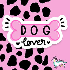dog-lover.jpg