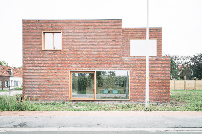 150826_House-CM-klein11.jpg