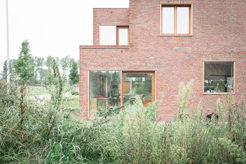 150826_House-CM-klein14.jpg