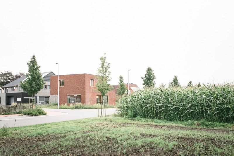 150826_House-CM-klein7.jpg