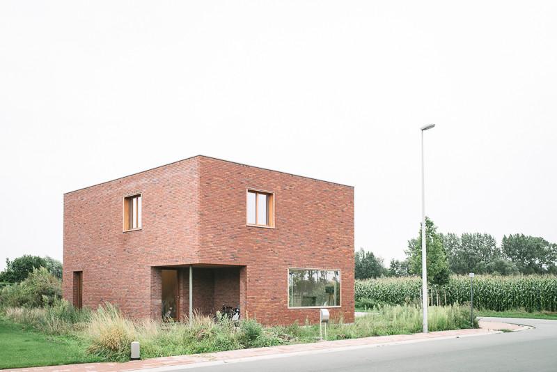 150826_House-CM-klein2.jpg